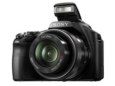 Want more information on the Sony Cybershot DSC-HX100V camera? Get it here: http://www.photographytalk.com/photography-equipment-reviews/1463-digital-photography-equipment-reviewthe-sony-cybershot-dsc-hx100v-camera-part-1   photography and camera tips from Photography Talk.