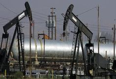 Expo Oil and Gas 2012, Estados Unidos país invitado de honor