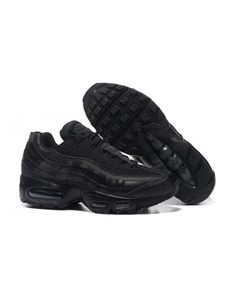 Nike Air Max Invigor Trainers Junior Boys Shoes Footwear | eBay