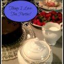 Just added my InLinkz link here: http://www.myfruitfulhome.com/ Tea parties