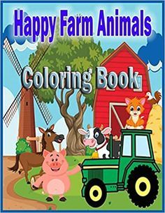 coloring book ideasfree coloring pages printablescoloring book pagescoloring bookscoloring lifeto coloringadulting coloring pagesa coloring pagebook coloring pagesmy coloring pagescoloring book pages printablescoloring thingsi coloringamazing coloringcoloring book tipscoloring books for grownups Preschool Coloring Pages, Coloring Pages For Girls, Coloring Book Pages, Coloring For Kids, Free Coloring, Free Stories For Kids, Free Kids Books, Free Books Online, Online Reading For Kids