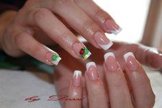 Easter nail Art, Easter Nail Designs #2014 #easter #nails www.loveitsomuch.com