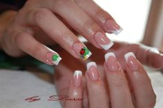 Easter nail Art, Easter Nail Designs #2014 #easter #nails www.loveitsomuch.com