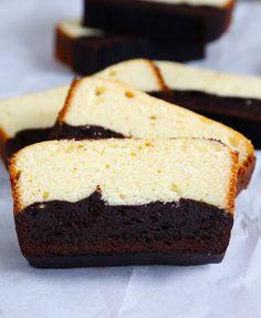 GlutenFree, Brownie, http://glutenfreeonashoestring.com/gluten-free-brownie-butter-cake/
