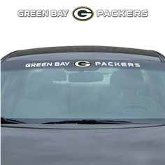 1000+ images about Packers on Pinterest   Aaron Rodgers, Off Of ...