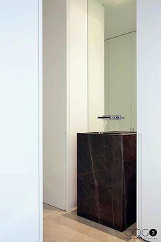 Southern Home Interior .Southern Home Interior Restroom Design, Bathroom Interior Design, Simple Bathroom, Modern Bathroom, Industrial Bathroom, Bathroom Ideas, Home Decor Styles, Home Decor Accessories, Cheap Bathrooms