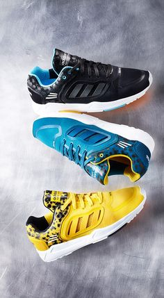 fcaab4982c 68 Best Sneakers  adidas Tech Super images
