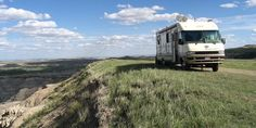 10 RV Boondocking Tips You Need to Know