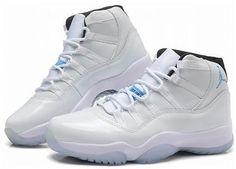 new styles 845ee bb858 Retro Air Jordan XI(11) Women-0202 Jordan Basketball Shoes, Newest Jordans