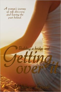 Getting Over It - Kindle edition by Willow Cross, EmCat Designs, Brittany Carrigan. Religion & Spirituality Kindle eBooks @ Amazon.com.