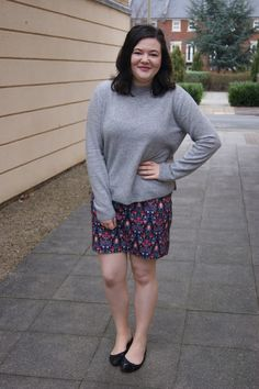 Cosy in cashmere. My Wardrobe, No Frills, Cosy, Lifestyle Blog, Bermuda Shorts, Cashmere, Turtle Neck, Sweaters, Women