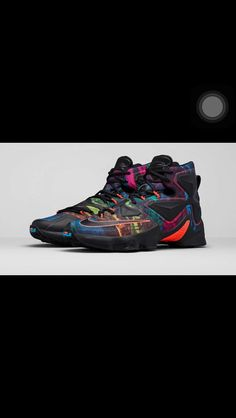 various colors 1c44b bb27d Nike Shoes, Sneakers, Fashion, Nike Tennis, Trainers, Moda, Sneaker,