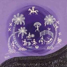 http://www.fashionhaat.com/shop/warli-by-lalita/219-thickbox_default/warli-painting-self-sustenance.jpg