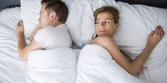 Você tem o costume de dormir do lado direito da cama? Pois bem, saiba que um estudo revelou que as p...