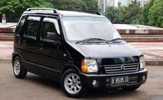 dat rim Suzuki Wagon R, City Car, Car Loans, Cars And Motorcycles, Used Cars, Hot Wheels, Dream Cars, Image, Chicken