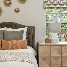 My Deco Marketing on instagram bedroom design by Motivo home #bedroom #interiordesign #mydecomarketing Interior Blogs, Best Interior, Luxury Interior, Home Interior Design, Interior Inspiration, Diy Pinterest, Boho Bedroom Decor, Bedroom Ideas, Luxury Living