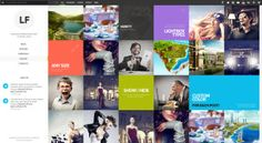 LiquidFolio Theme [http://themeforest.net/item/liquidfolio-portfolio-premium-wordpress-theme/4134365]. -- Source: http://www.the-webdesign.net/webdesign/web-design-trends-2013
