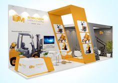 Arghavan – Expo Stand Design & Fabrication Company. Contact Us: +92 42 3636 5642 - 43 | info@arghavan.com.pk | Fax: +92 42 3253 5500 | Mob: +92 321 469 9352 +92 300 84 777 44 | Skype: Arghavan Pk | www.arghavan.com.pk