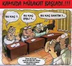 �� �� �� ��  #karikatür #komedi #mizah #caps http://turkrazzi.com/ipost/1521816643776077751/?code=BUelCyxjN-3