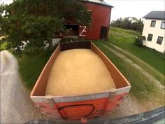Farming norwayhttp://www.agromachinery1.com/video_listing/farming-norway/