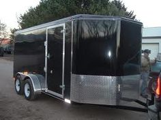 click here   #used_storage_trailers_for_sale #storage_containers #utility_trailers #cargo_trailers #metal_storage_containers #Enclosed_Trailer_Rentals #Portable_Storage_Units