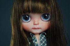 TIGI - Tiina vamp / G.Baby   Flickr - Photo Sharing!