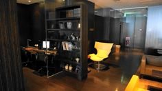 japan airlines first class lounge - Google Search