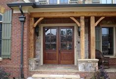 french style front doors images - Google Search