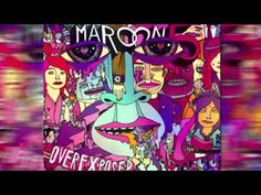 """Clean version of """"Payphone"""" by Maroon 5. It's nice to be able to find clean versions of catchy songs:)"""