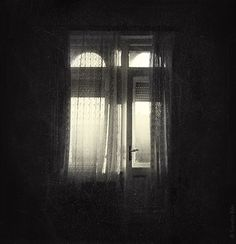 photoallegory of sarolta bán. Allegory of photos, dreams made by Budapest, Hungary based Sarolta Ban. Window View, Open Window, Through The Window, Through The Looking Glass, Perfect World, Pics Art, Mood, Light And Shadow, Photo Manipulation