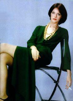 Jeanne Lanvin 1973