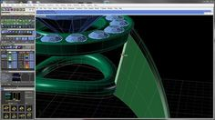 Matrix 3d Jewelry Design Software 7 Download Global Software