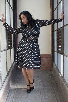❥ http://www.kickstarter.com/projects/1708071502/delicate-curves DelicateCurves #delicatecurves #plussize #plussizefashion