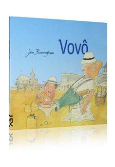 Neste livro, John Burningham aborda a relação afetiva entre uma menina e seu avô. Juntos, eles compartilham momentos preciosos: plantam mudas no jardim, brincam de boneca, tomam sorvete de mentirinha, constroem castelos de areia, esquiam na neve... Os diálogos entre os dois, aparentemente desconexos, convidam o leitor a interpretá-los com cumplicidade. editora.cosacnaify