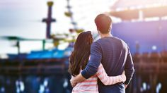 9 Simple Ways To Build Intimacy and Protect Any Long-Term Relationship | Bustle