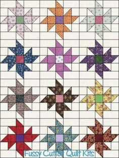 Quilts by hope54