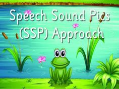 SSP School Professional Development - Reading and Spelling Oct 21