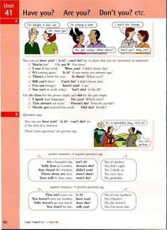 English Textbook, English Grammar Rules, Teaching English Grammar, English Verbs, English Sentences, English Writing Skills, English Phrases, English Language Learning, English Book