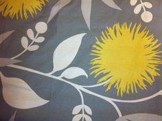 thomas paul scandinavian modern fabric - Google Search