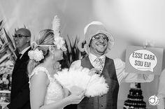 Daniel Stochero   Fotógrafo de Caxias do Sul   Casamento Camila e Alexandre