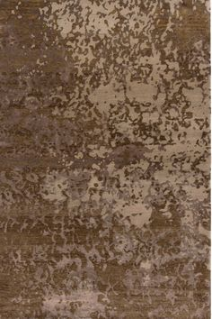 Rizzy Home Avant Garde AG-2538 Brown Area Rugs