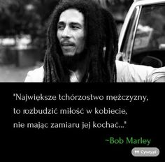 Weird Facts, Bob Marley, Motto, Quote Of The Day, Quotations, Real Life, Poems, Thoughts, Humor