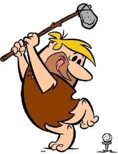 Mesmerizing Things to Consider When Buying Golf Clubs Ideas. All Time Best Things to Consider When Buying Golf Clubs Ideas. Hanna Barbera, Old Cartoons, Classic Cartoons, Funny Cartoons, Pebbles Y Bam Bam, Cartoon Art, Cartoon Characters, Vintage Cartoon, Junior Golf Clubs
