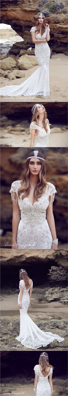 1000 images about wedding dresses 2016 on pinterest. Black Bedroom Furniture Sets. Home Design Ideas