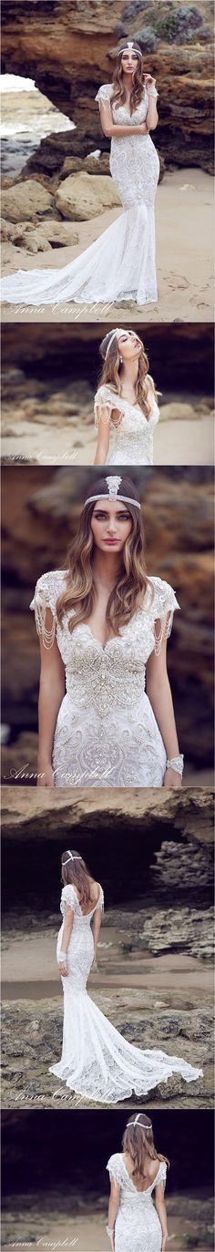 1000 images about wedding dresses 2016 on pinterest. Black Bedroom Furniture Sets. Home Design Ideas