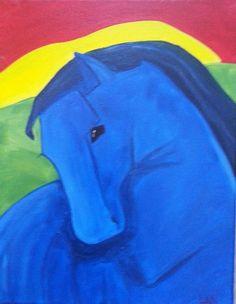 Horse Big Little, Kids Events, Our Kids, Horse, Horses