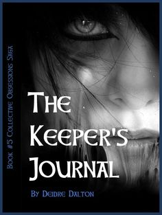 "Working cover for ""The Keeper's Journal. Saga, Journal, Movie Posters, Cover, Film Poster, Popcorn Posters, Film Posters, Blankets, Journals"