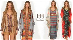 hippie style clothing patterns - Google Search