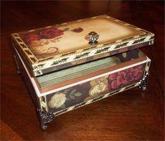 1000 images about cigar box crafts on pinterest cigar for Cardboard cigar box crafts
