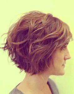 A Curious Pisces: Hair Drama #newontheblogtoday